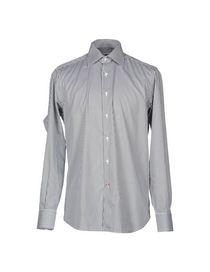 LA CORTE AMBROSIO - Shirts