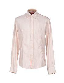 ANDY RICHARDSON - Shirts