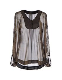 WE ARE REPLAY - Blusa