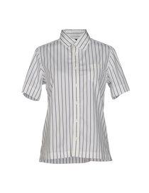 RALPH LAUREN - Camicie