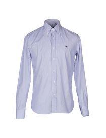 BROOKSFIELD - Shirts