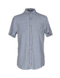 RAF SIMONS - Shirts