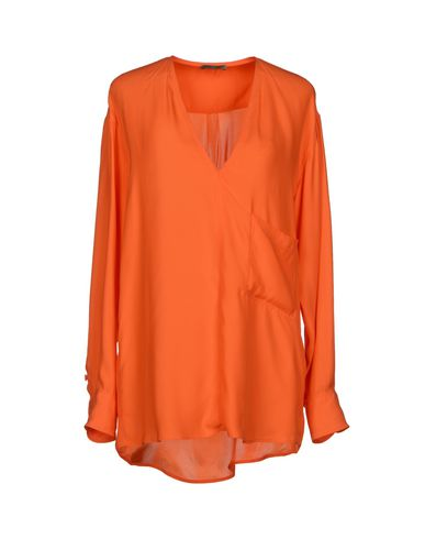 Блузка BOTTEGA VENETA 38402510OI