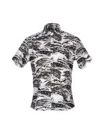 KENZO - Shirts