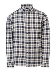 Long sleeve shirt - A.P.C.