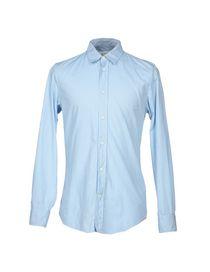 MAISON MARGIELA 10 - Shirts