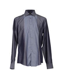 CALVIN KLEIN - Shirts