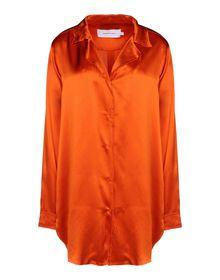 Long sleeve shirt - MARQUES ALMEIDA