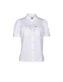 DSQUARED2 - Shirts