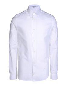 Long sleeve shirt - CARVEN