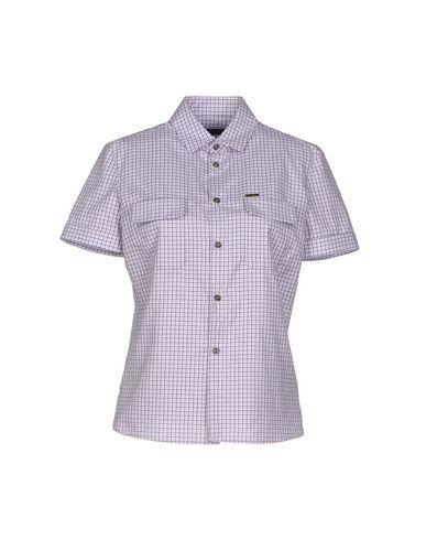 Pубашка DSQUARED2 38404637PJ