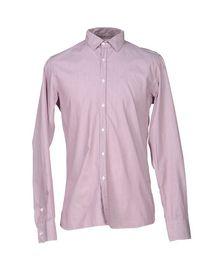 D.R SHIRT - Shirts