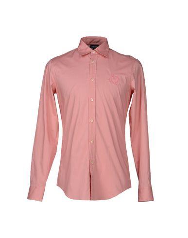 Pубашка JUST CAVALLI 38404803EA