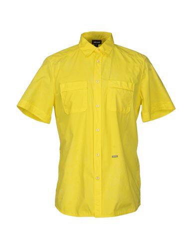 Pубашка JUST CAVALLI 38404833CQ