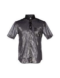 JONATHAN SAUNDERS - Shirts
