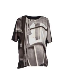 MM6 by MAISON MARGIELA - Blouse