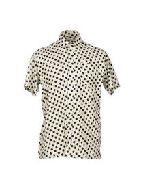 MARC JACOBS - Shirts