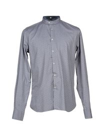 AGLINI - Shirts