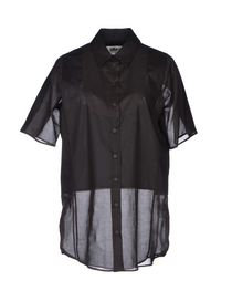 MM6 by MAISON MARGIELA - Shirts