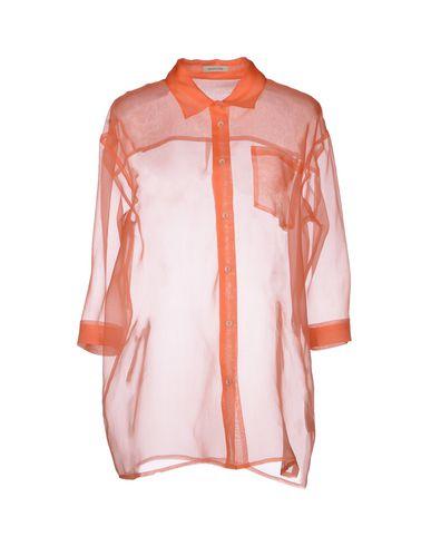 Pубашка EMMA COOK 38405638EH