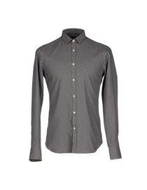 TREND CORNELIANI - Shirts