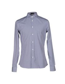 TONELLO - Shirts