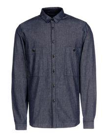 Long sleeve shirt - CHRISTOPHE LEMAIRE