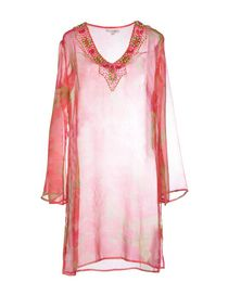 HOPE COLLECTION - Kaftan