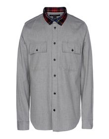 Long sleeve shirt - MARC BY MARC JACOBS