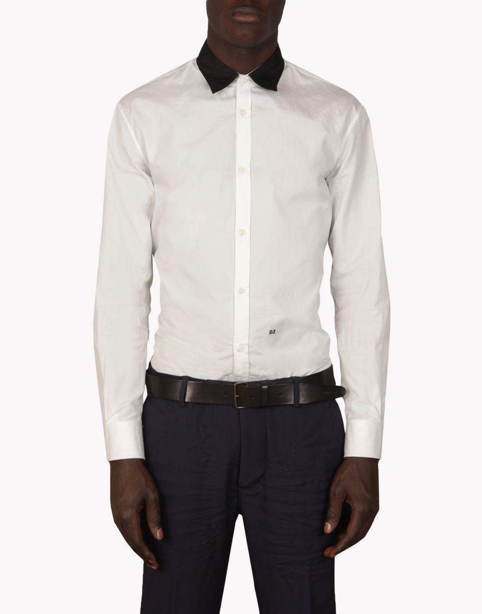 Columbia Sportswear  Bahama Long Sleeve Shirt