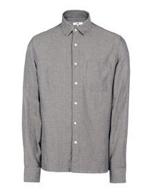 Long sleeve shirt - YMC YOU MUST CREATE