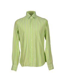 AGHO - Shirts