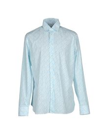 SALVATORE FERRAGAMO - Shirts