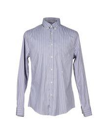 TRU TRUSSARDI - Shirts