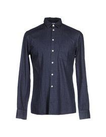 FILIPPA K - Denim shirt