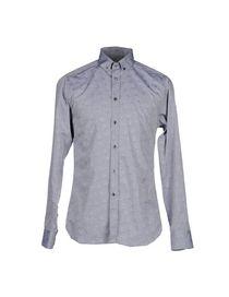 PAUL & JOE - Shirts