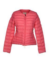 PINKO TAG - Down jacket