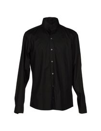 GIVENCHY - Shirts
