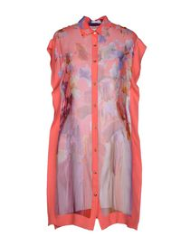VERSACE COLLECTION - Kaftan