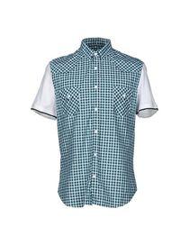 PAOLO PECORA - Shirts