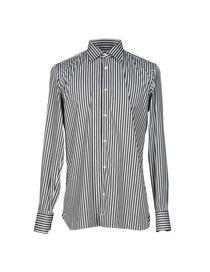 LUIGI BORRELLI NAPOLI - Shirts