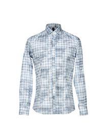 JOB Mc KEY - Shirts