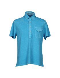 ESEMPLARE - Polo shirt