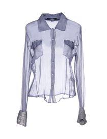 SCERVINO STREET - Camicie