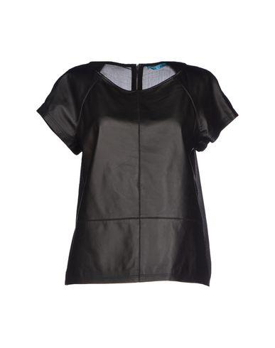 Блузка ALICE+OLIVIA 38413873KT