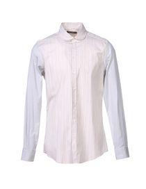 DOLCE & GABBANA - Shirts