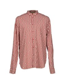 LEVI'S®  MADE & CRAFTED™ - Shirts