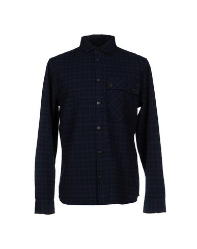 Pубашка MARC BY MARC JACOBS 38414219GR