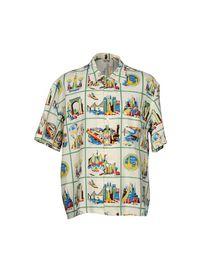 LEVI'S VINTAGE CLOTHING - Shirts