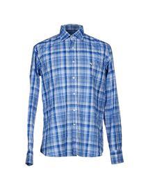 ETRO - Shirts